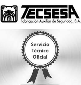 ▷ CERRADURAS TECSESA SERVICIO OFICIAL UNICO 913040373