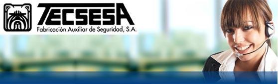 ▷ NUEVO ESCUDO PROTECTOR TECSESA - 913040373