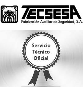 TECSESA SERVICIO OFICIAL CERRAJERIA